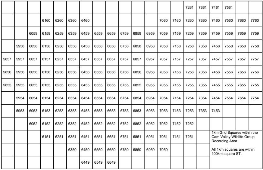 1-km-grid-squares-in-cvwg-recording-area
